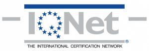 ISO Compliance